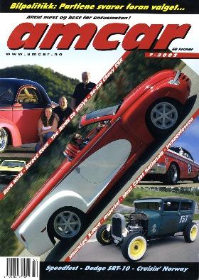 7-2005-MagazineCoverList.jpg