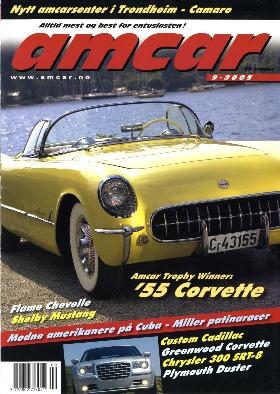 9-2005-MagazineCoverList.jpg