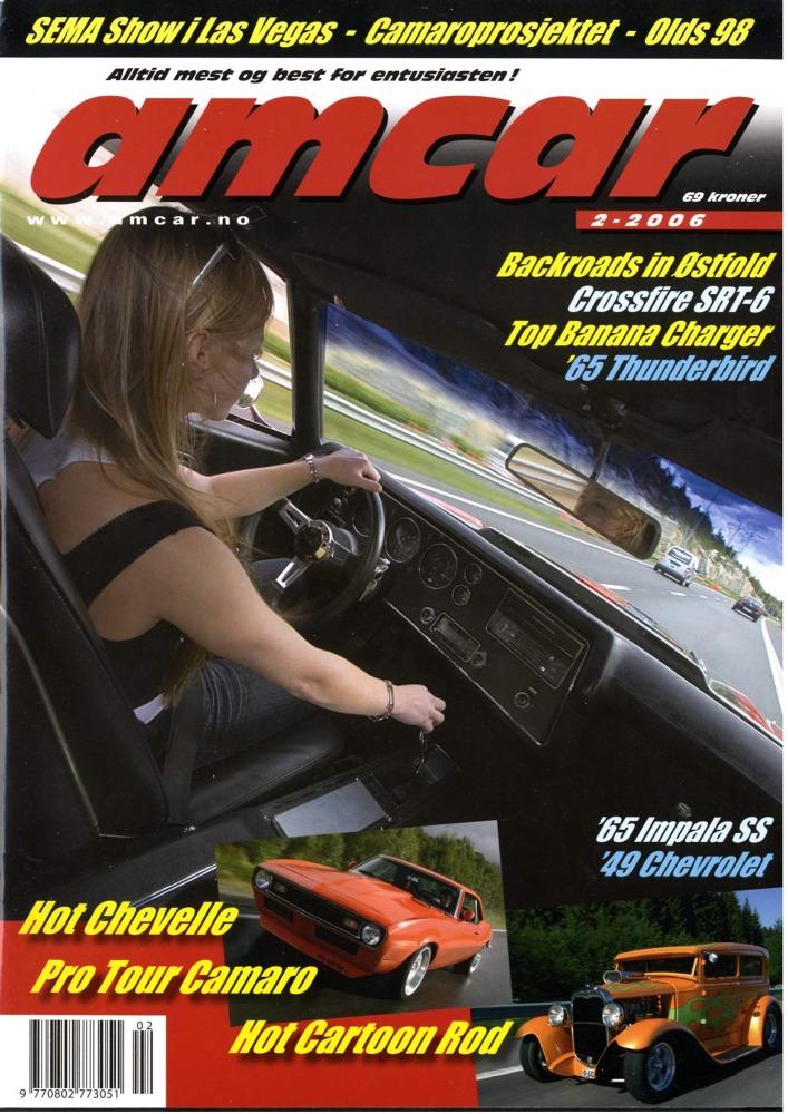 02-2006-s1-MagazineCover.jpg