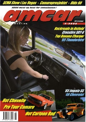 02-2006-s1-MagazineCoverList.jpg