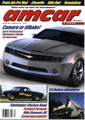 03-2006-s1-MagazineCoverList.jpg