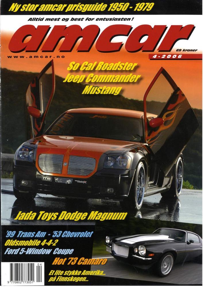 04-2006-s1-MagazineCover.jpg
