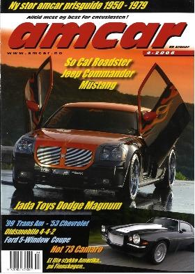 04-2006-s1-MagazineCoverList.jpg