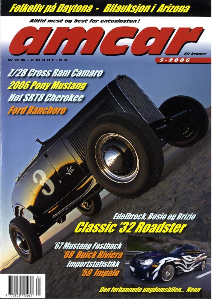 05-2006-s1-MagazineCover.jpg