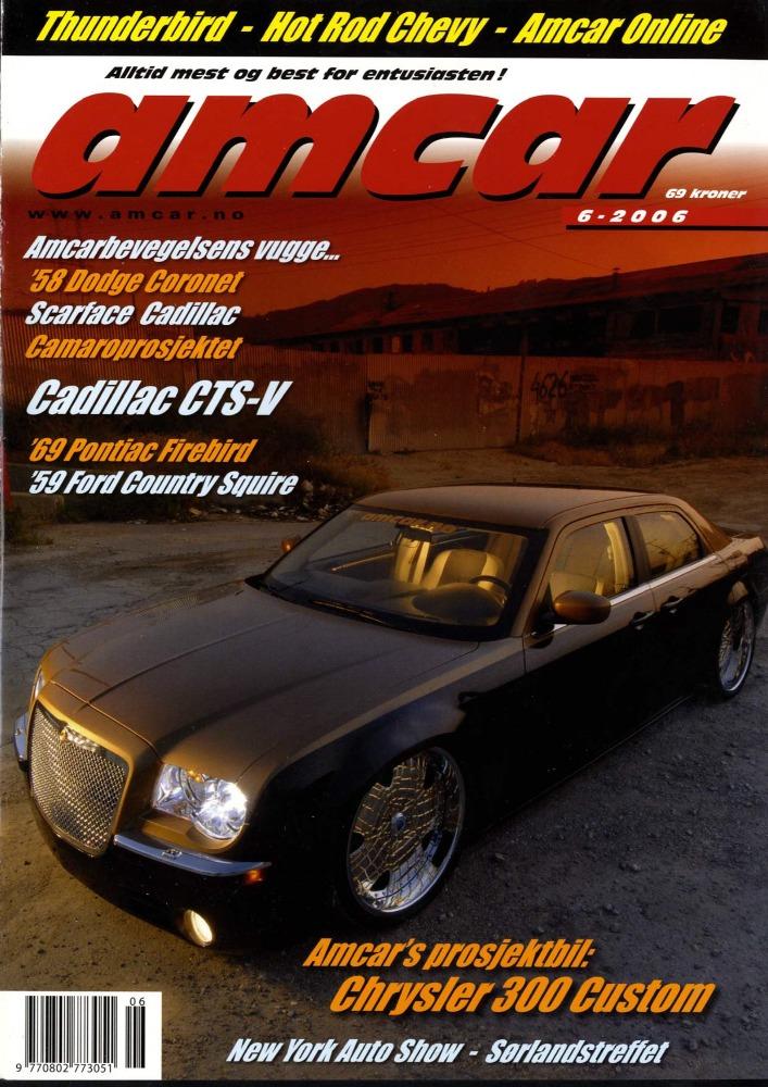 06-2006-s1-MagazineCover.jpg