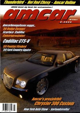 06-2006-s1-MagazineCoverList.jpg