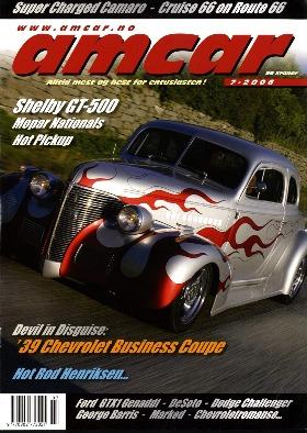 07-2006-s1-MagazineCoverList.jpg