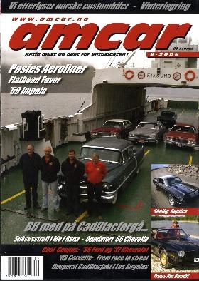 09-2006-s1-MagazineCoverList.jpg