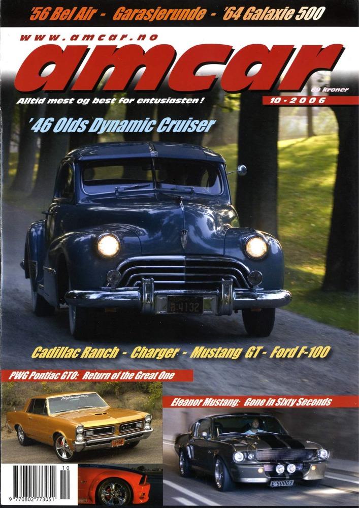 10-2006-s1-MagazineCover.jpg