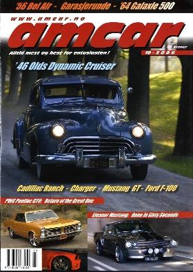 10-2006-s1-MagazineCoverList.jpg