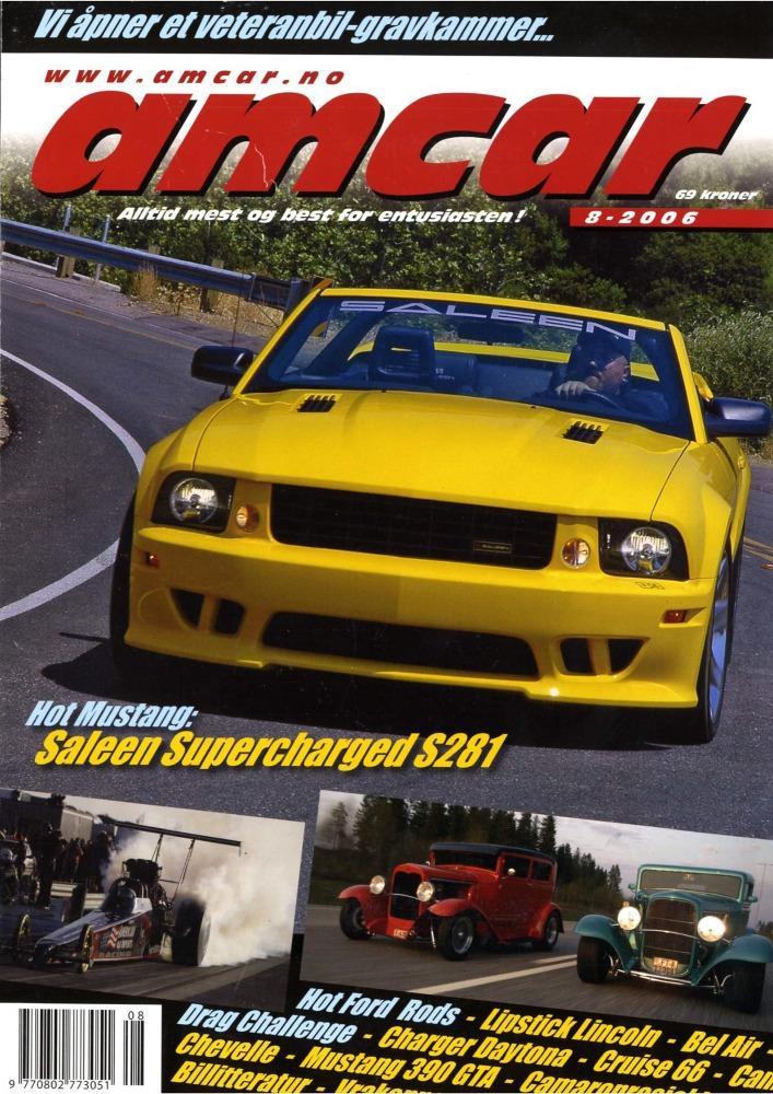 8-2006-s1-MagazineCover.jpg