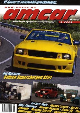 8-2006-s1-MagazineCoverList.jpg