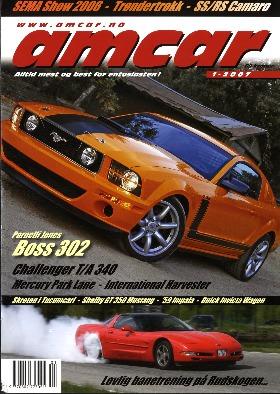 1-2007-s1-MagazineCoverList.jpg