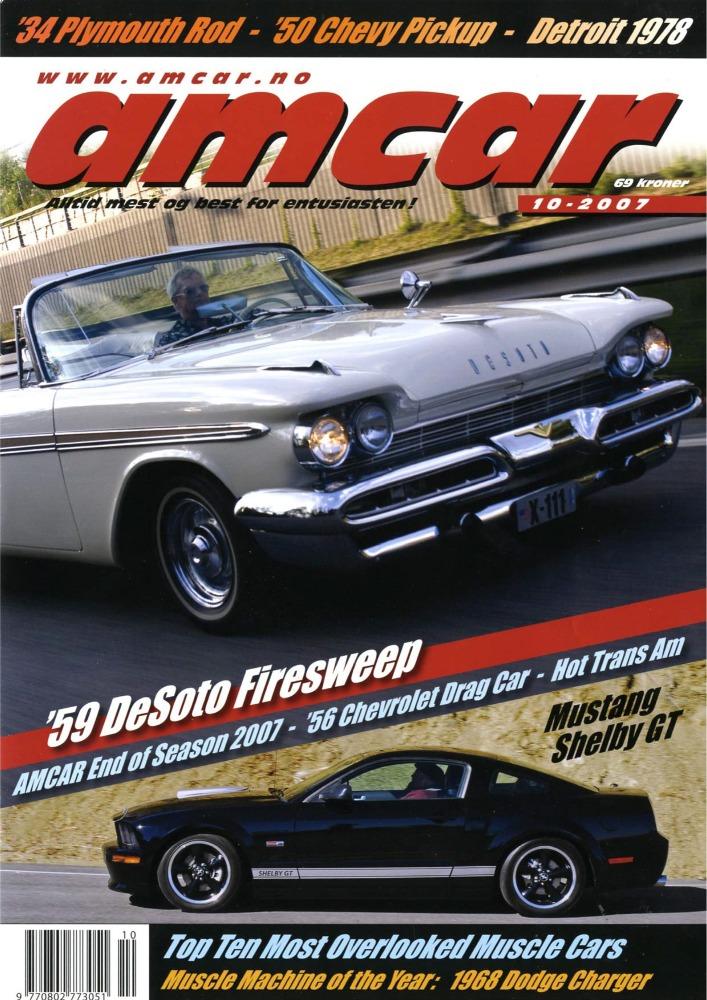 10-2007-s1-MagazineCover.jpg