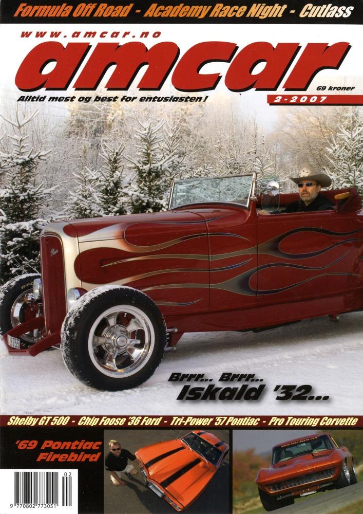 2-2007-MagazineCover.jpg