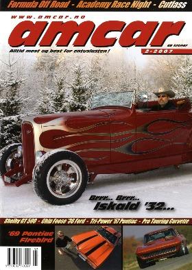 2-2007-MagazineCoverList.jpg