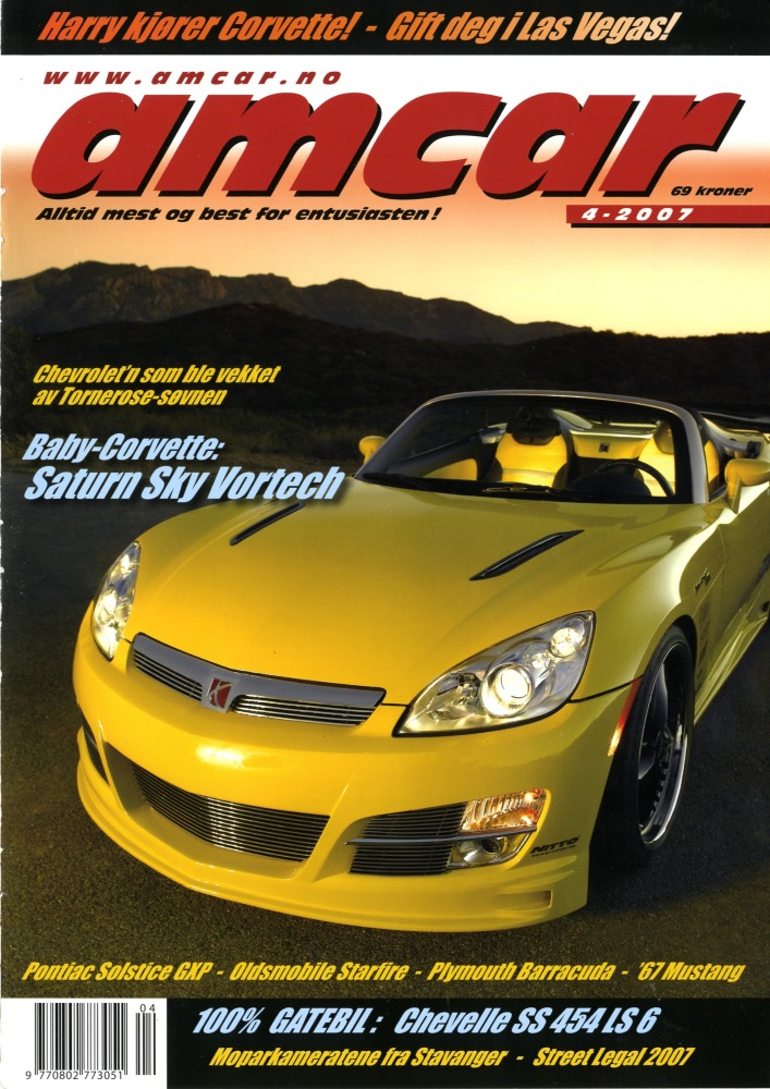 4-2007-MagazineCover.jpg