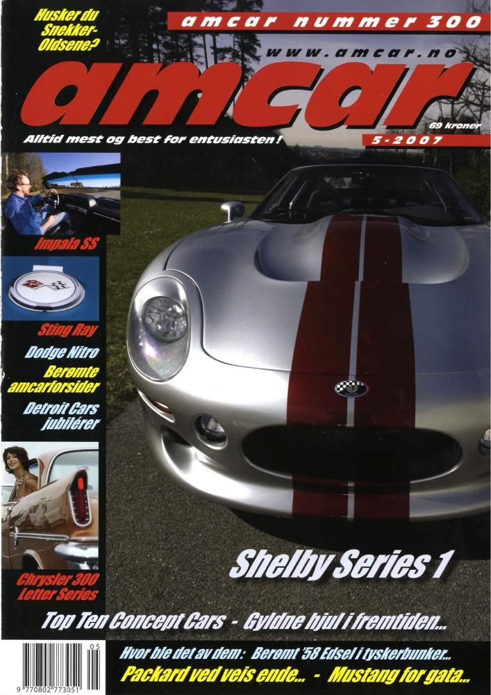 5-2007-s1-MagazineCover.jpg