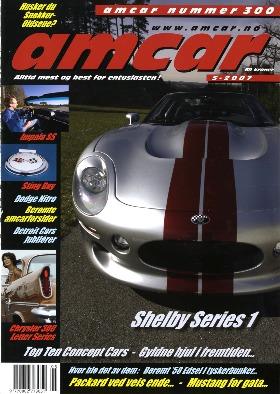 5-2007-s1-MagazineCoverList.jpg