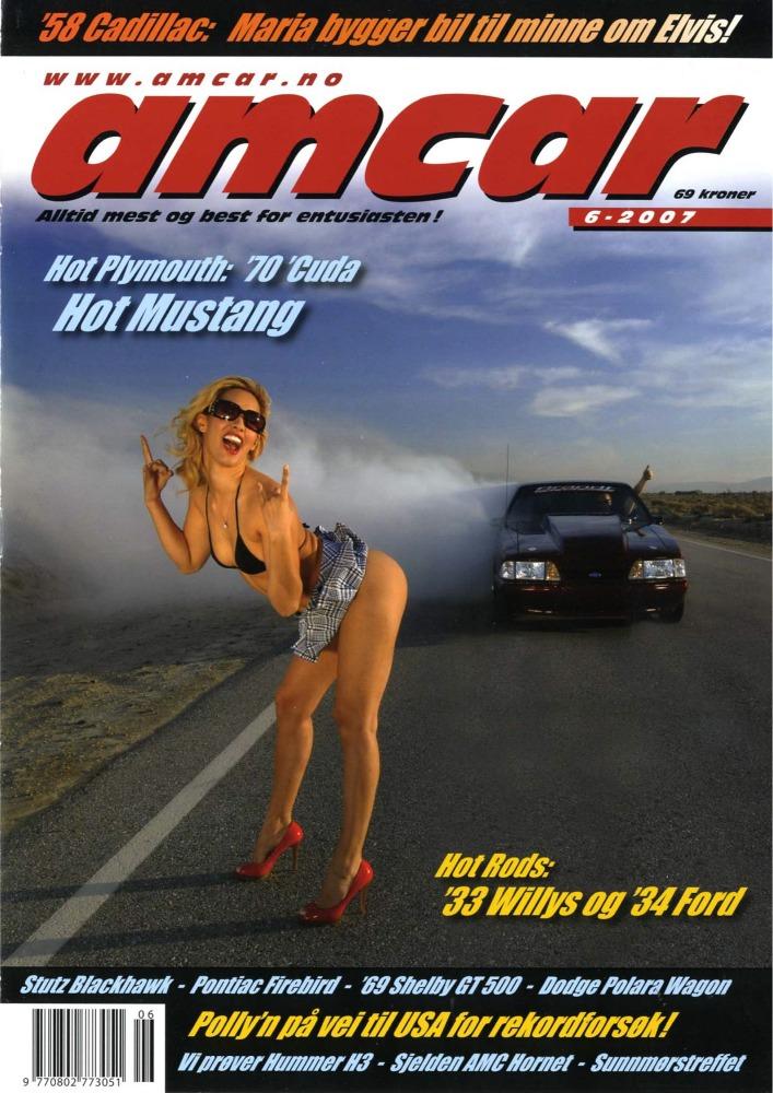 6-2007-s1-MagazineCover.jpg