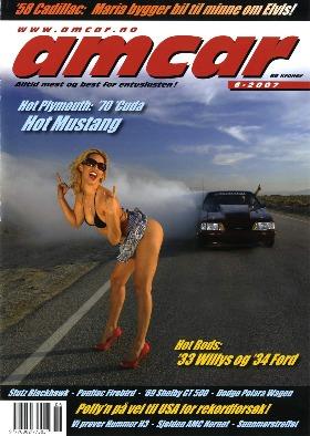 6-2007-s1-MagazineCoverList.jpg