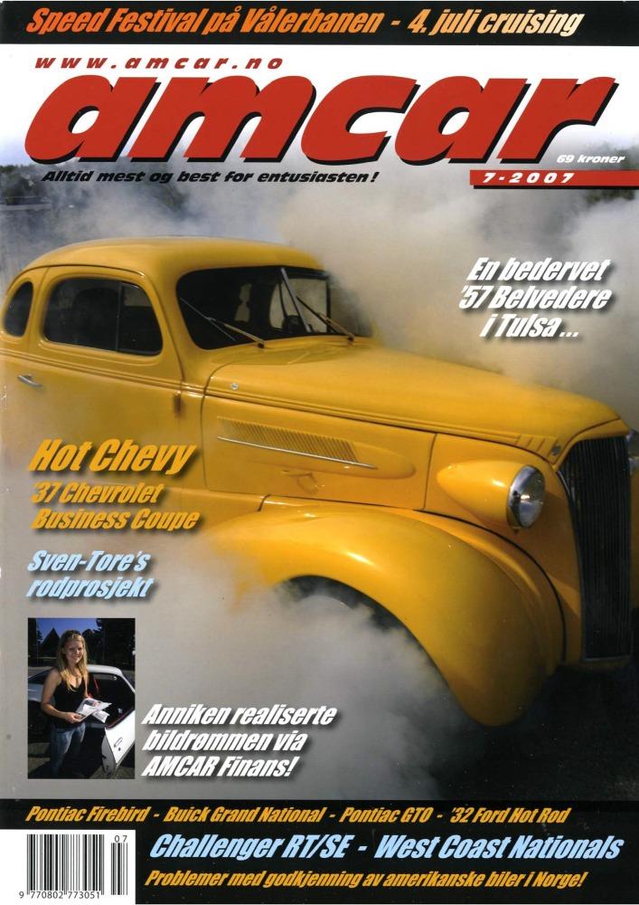 7-2007-s1-MagazineCover.jpg