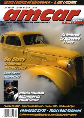 7-2007-s1-MagazineCoverList.jpg