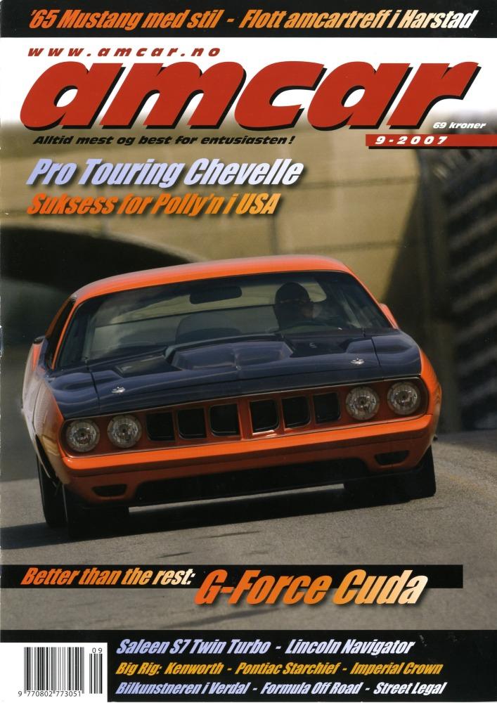 9-2007-MagazineCover.jpg