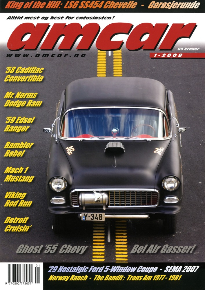 1-2008-MagazineCover.jpg
