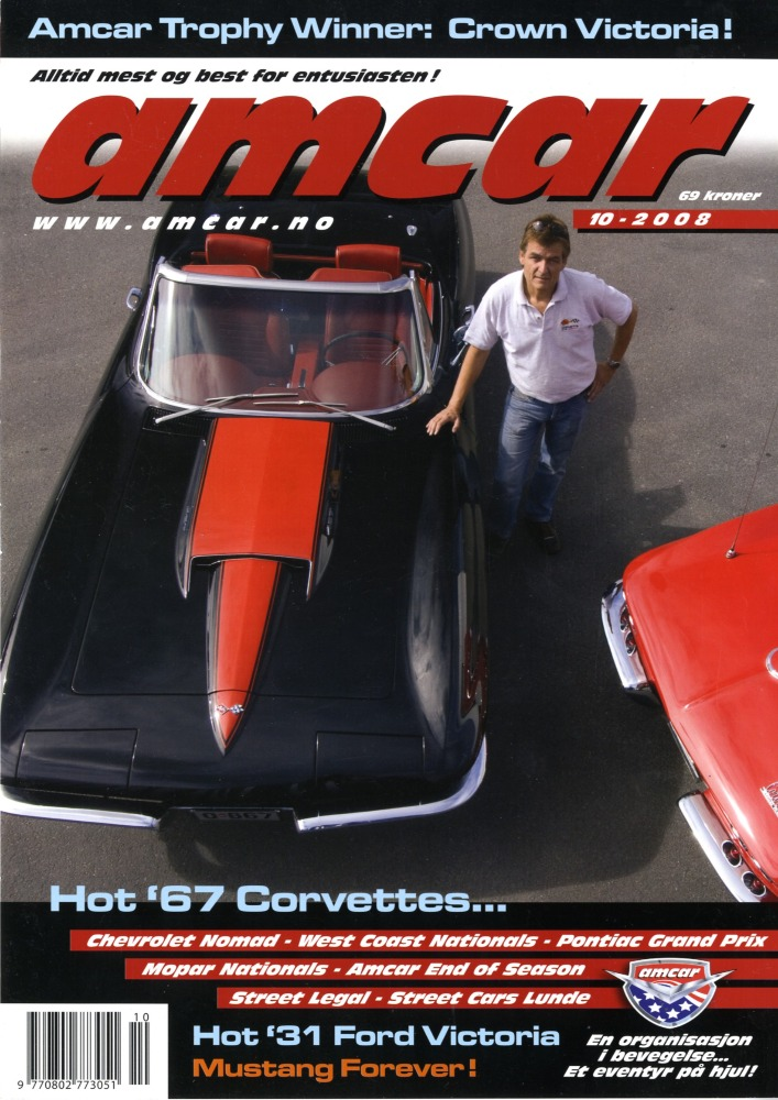 10-2008-MagazineCover.jpg