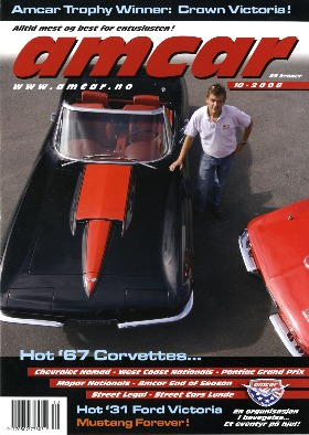 10-2008-MagazineCoverList.jpg