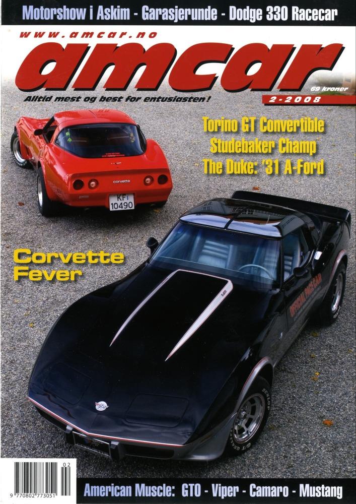 2-2008-MagazineCover.jpg