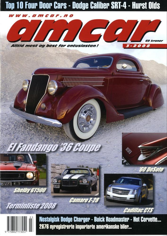 3-2008-MagazineCover.jpg