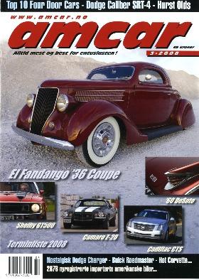 3-2008-MagazineCoverList.jpg