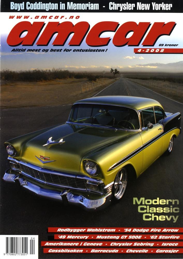 4-2008-MagazineCover.jpg