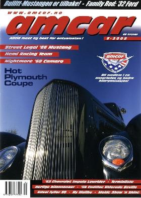 5-2008-MagazineCoverList.jpg