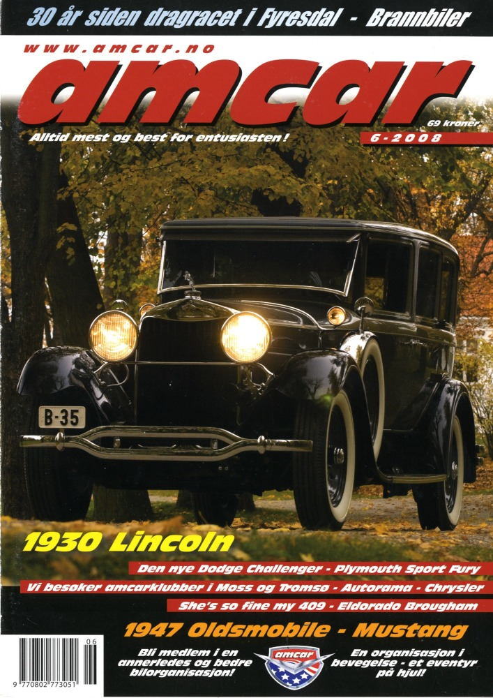 6-2008-MagazineCover.jpg