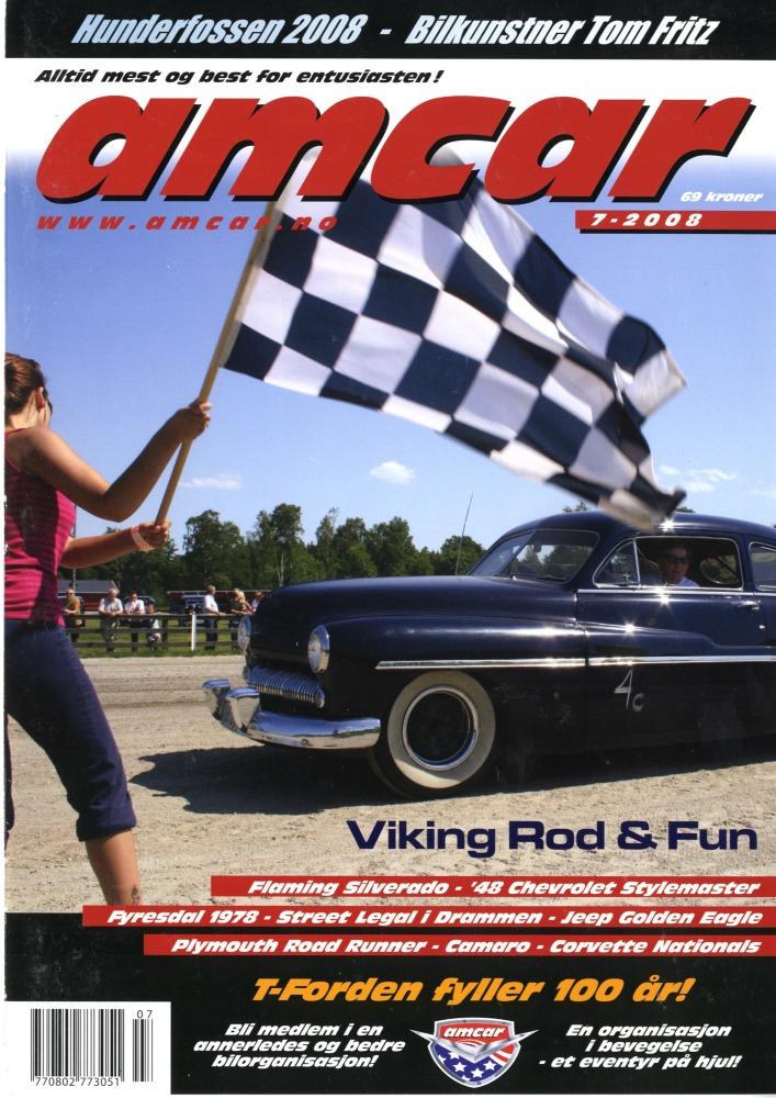 7-2008-MagazineCover.jpg