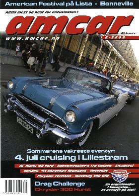 8-2008-MagazineCoverList.jpg