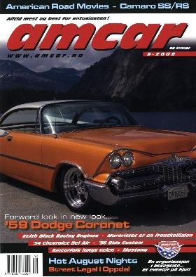 9-2008-MagazineCoverList.jpg
