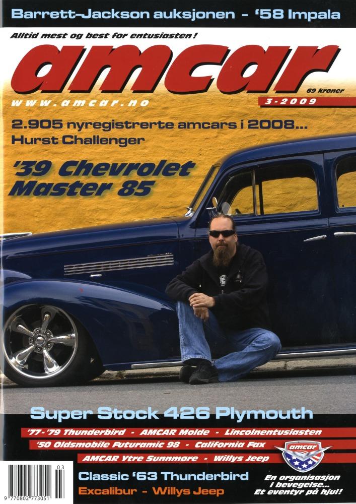 3_2009_s1-MagazineCover.jpg