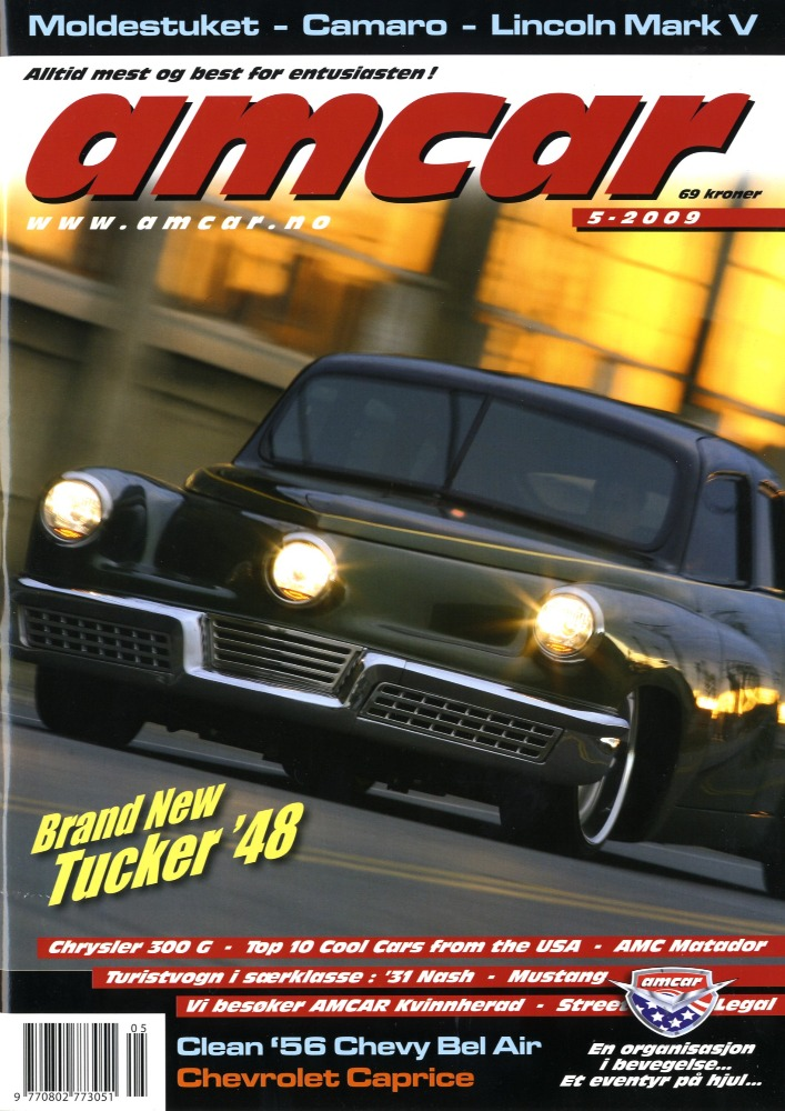 5_2009_s1-MagazineCover.jpg