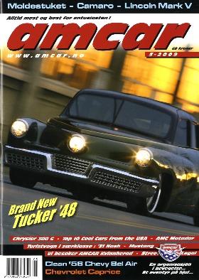5_2009_s1-MagazineCoverList.jpg