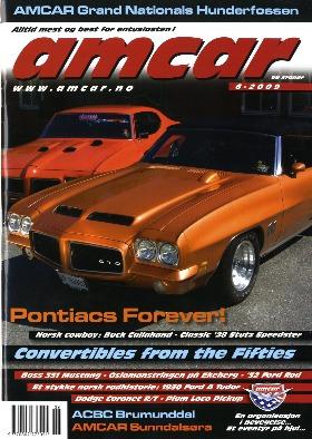 6_2009_s1-MagazineCoverList.jpg