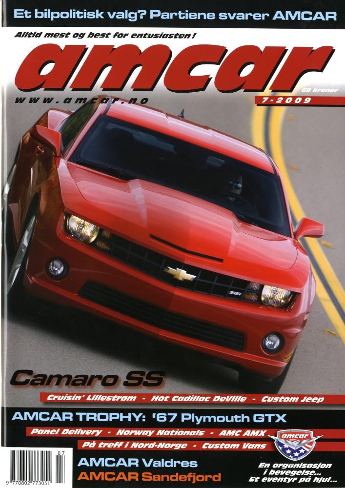 7_2009_s1-MagazineCover.jpg