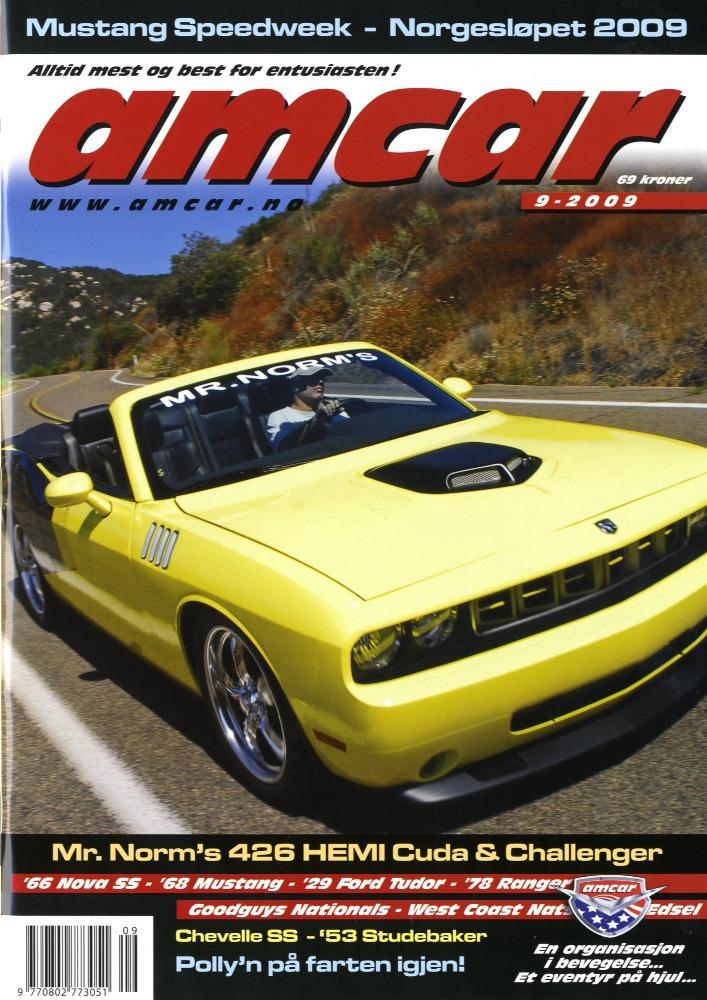 9_2009_s1-MagazineCover.jpg