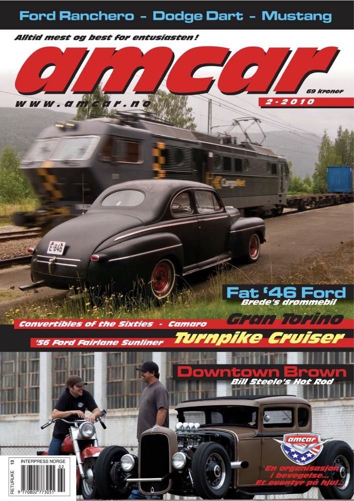 Amcar_02_2010-side1-MagazineCover.jpg
