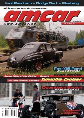 Amcar_02_2010-side1-MagazineCoverList.jpg