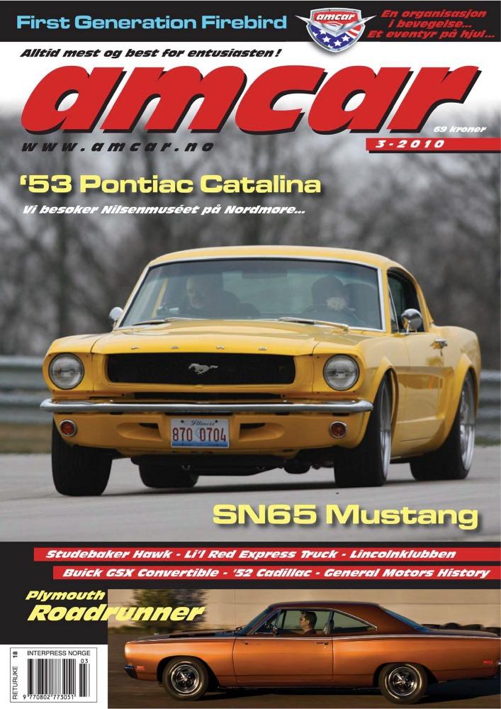 Amcar_03_2010-side+1-MagazineCover.jpg