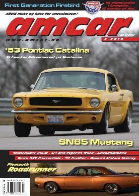 Amcar_03_2010-side+1-MagazineCoverList.jpg